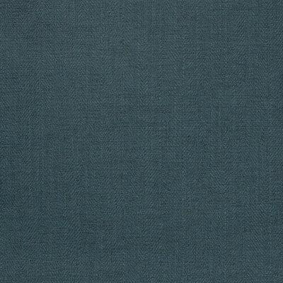 B7556 Ocean Fabric