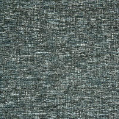 B7560 Ink Fabric