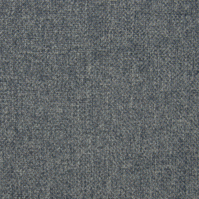 B7561 Pacific Fabric