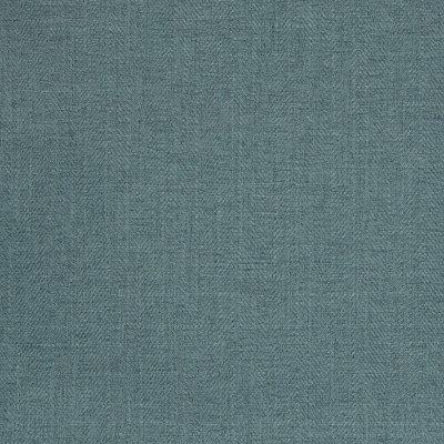 B7562 Prussian Fabric
