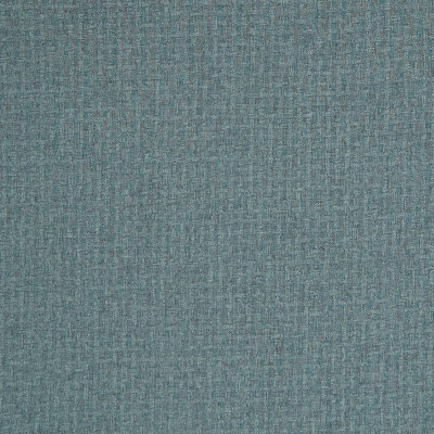 B7563 Blue Isle Fabric