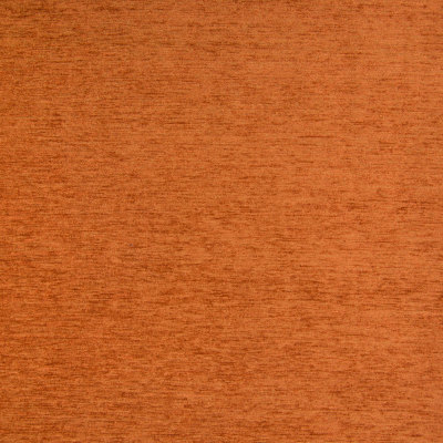 B7570 Copper Fabric