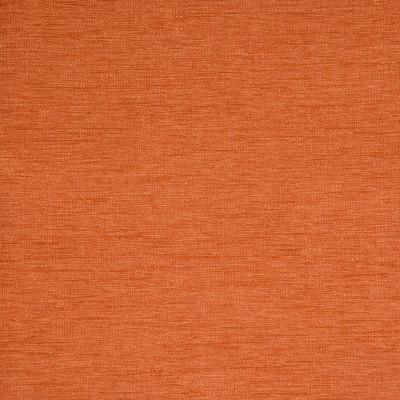 B7572 Cognac Fabric