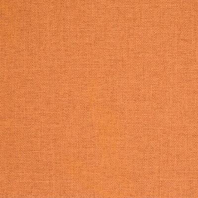 B7573 Yam Fabric