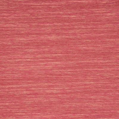 B7575 Bloom Fabric