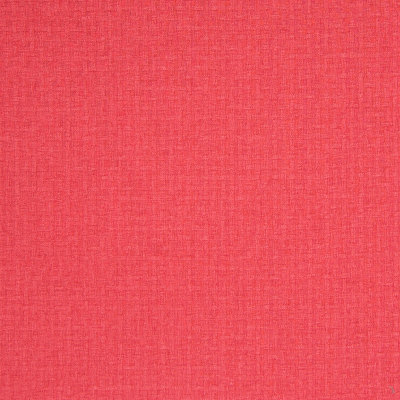 B7576 Berry Fabric