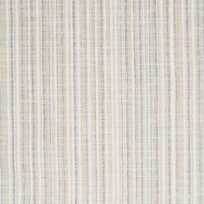 B7583 Fountain Fabric