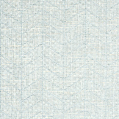 B7584 Spa Fabric