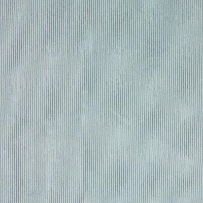 B7587 Ice Fabric