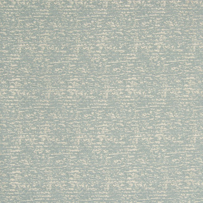B7588 Mist Fabric