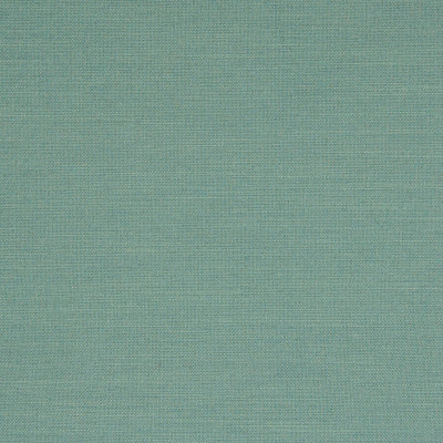 B7602 Sea Fabric