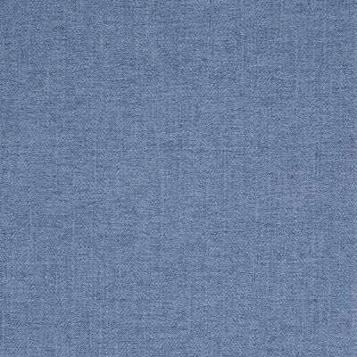 B7609 Isle Fabric