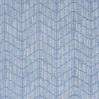 B7612 Sky Fabric