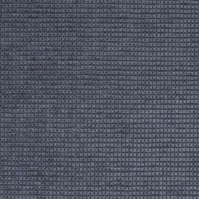 B7620 Atlantic Fabric