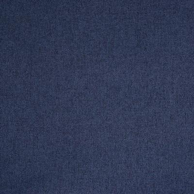 B7621 Bay Fabric