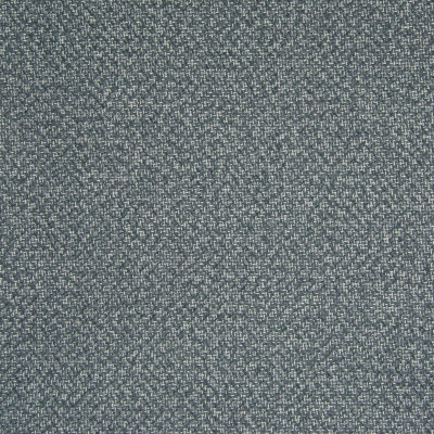 B7624 Breeze Fabric
