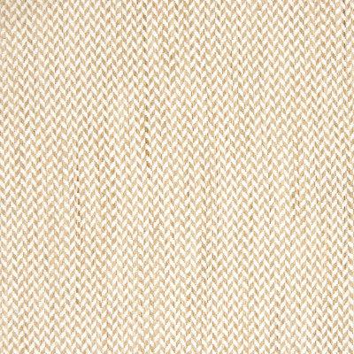 B7630 Linen Fabric