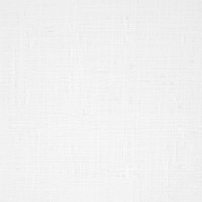 B7632 Snow Fabric