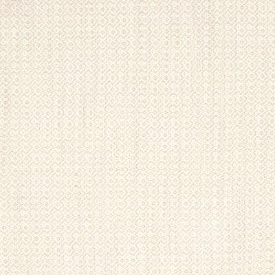 B7634 Seasalt Fabric