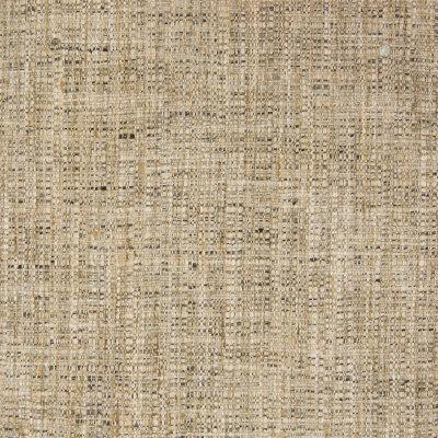 B7640 Heather Fabric