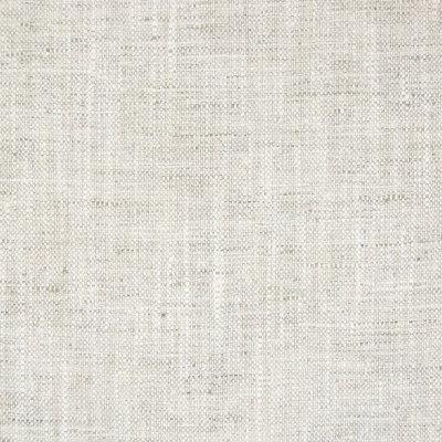 B7644 Cloud Fabric