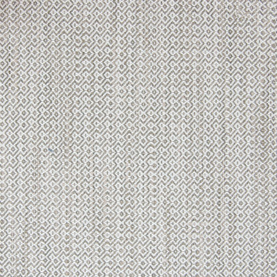B7646 Flint Fabric