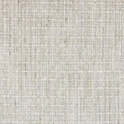 B7647 Moonstone Fabric
