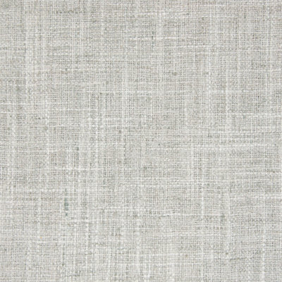B7648 Zinc Fabric