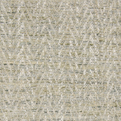 B7649 Pewter Fabric