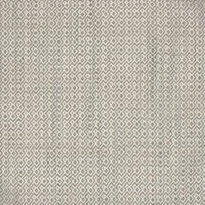B7651 Granite Fabric