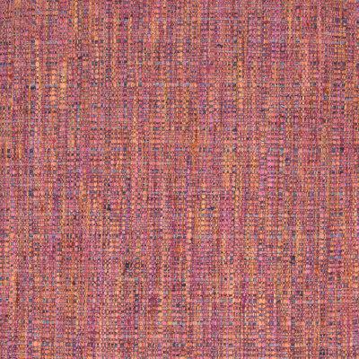 B7659 Heather Fabric