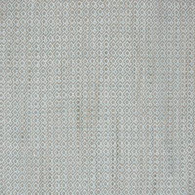 B7663 Storm Fabric