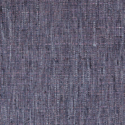 B7666 Blueberry Fabric