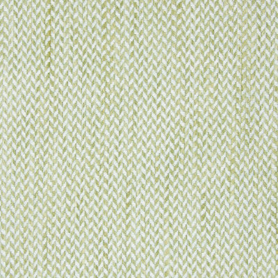 B7667 Bottle Glass Fabric