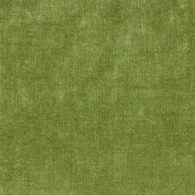 B7680 Leaf Fabric