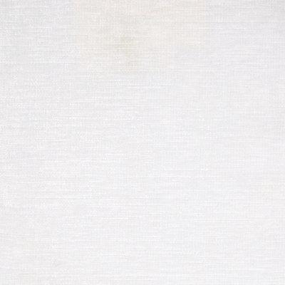 B7683 White Fabric