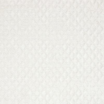 B7684 Ecru Fabric