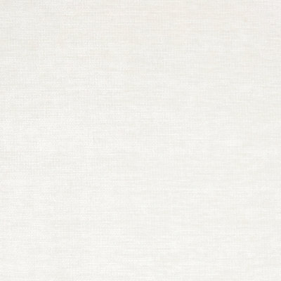 B7685 Cream Fabric