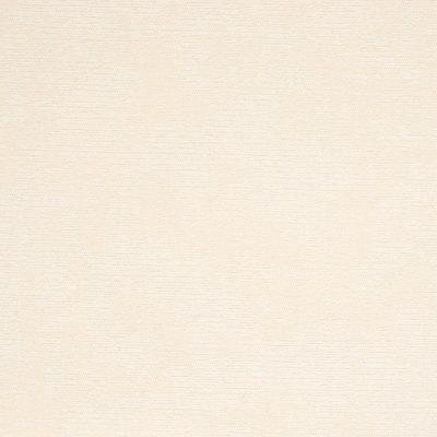B7687 Champagne Fabric