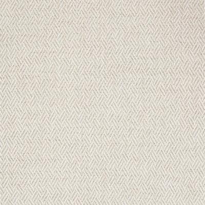 B7690 Pearl Fabric