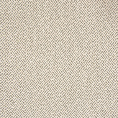B7691 Sage Fabric