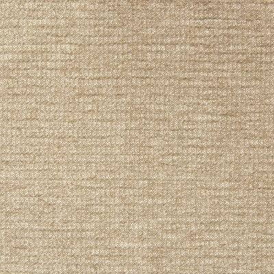 B7692 Dune Fabric