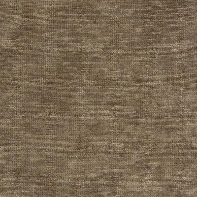 B7695 Cocoa Fabric