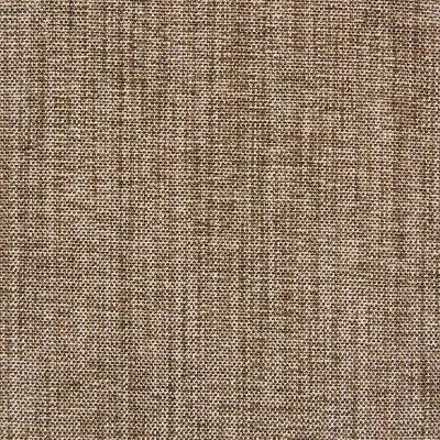 B7696 Sparrow Fabric