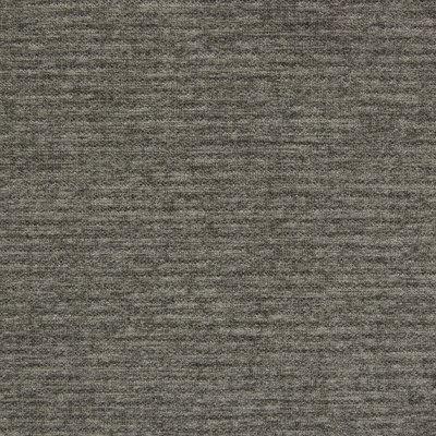 B7698 Walnut Fabric