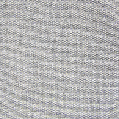 B7701 Ash Fabric