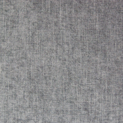 B7705 Slate Fabric
