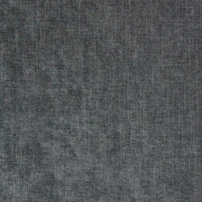 B7708 Silhouette Fabric