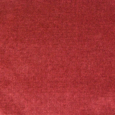 B7710 Wine Fabric