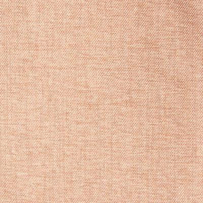 B7712 Nude Fabric